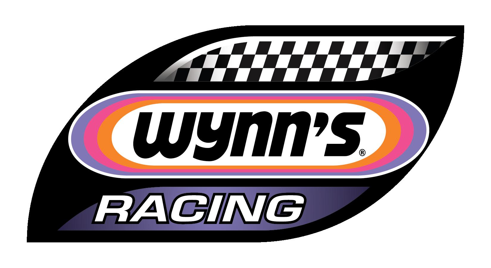 Wynn's Racing